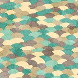 stone seamless pattern with grunge effect  Tekstury Fototapeta