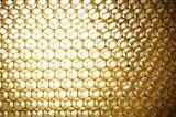 honeycomb background  Tekstury Fototapeta