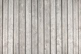 Wood planks background  Tekstury Fototapeta