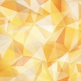 Abstract design background.  Abstrakcja Fototapeta