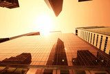 Buildings New York City  Fototapety Miasta Fototapeta