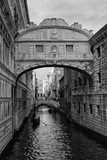 Bridge of Sighs  Miasta Fototapeta