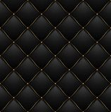 Quilted Pattern Background. Vector Fototapety do Salonu Fryzjerskiego Fototapeta