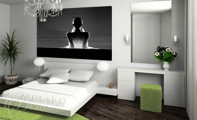 wszystkie tajemnice alkowy do sypialni obrazy demur. Black Bedroom Furniture Sets. Home Design Ideas
