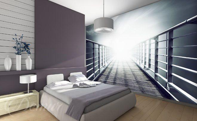 Fototapety do sypialni cienne na wymiar 31